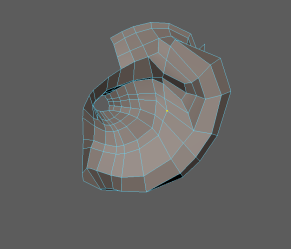 Ear_retopo.PNG